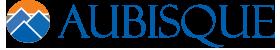 Aubisque Logo